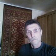 Александр, 55, г.Сызрань