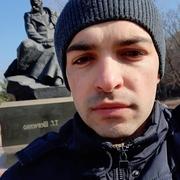 Александр 25 Мариуполь