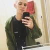 yaroslav, 21, Кам'янець-Подільський