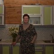Светлана, 57, г.Великий Устюг
