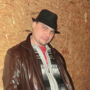 Антон, 35, г.Новотроицк
