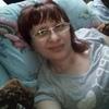 Светлана, 50, г.Колывань