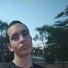 Тимур Сёмочкин, 19, г.Евпатория