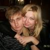 Andrey, 30, Polohy