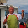 svankes, 61, г.Джава