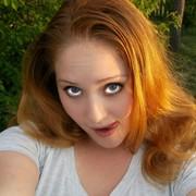 Наталья 26 лет (Лев) Балей