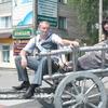 вадим, 34, г.Белогорск