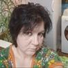 Елена, 41, г.Вознесенское