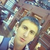 Стьопа, 25, Дрогобич