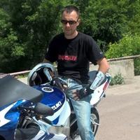 Igor, 47 років, Овен, Житомир