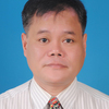 Ле Туан, 57, г.Сайгон