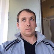 Роман, 28, г.Каменск-Шахтинский