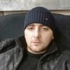 Бислан, 27, г.Ростов-на-Дону