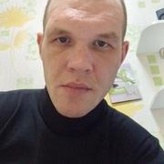 Александр 28 Мурманск