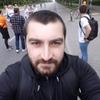 giorgi, 28, г.Берлин