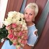 Татьяна, 49, г.Ульяновск