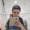 никита, 19, г.Иркутск