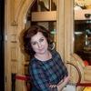 Наталья, 45, г.Иркутск