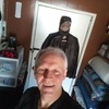 Kevin, 54, г.Чикаго
