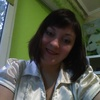 Ирина, 26, г.Энергодар