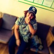 лера, 21, г.Тольятти