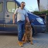 Валерий, 45, г.Берлин