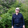Вячеслав, 62, г.Антрацит