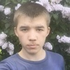 Алексей, 23, г.Новоспасское