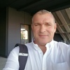 Andrei, 46, г.Линц