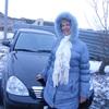 Мария., 62, г.Миллерово