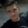Андрей, 22, г.Ростов-на-Дону