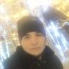 Байрам Поладов, 20, г.Орел