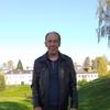Александр, 62, г.Ярославль