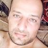 Ali Barahmeh, 39, г.Амман