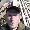 Евген, 31, г.Рубцовск