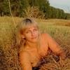 Татьяна, 42, г.Бийск