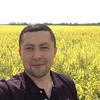 Али, 29, г.Пятигорск
