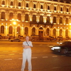 Василий, 36, г.Сасово