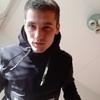 олежик, 22, г.Хабаровск