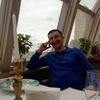 Денис, 36, г.Королев