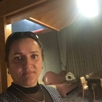 Гульчачак, 49 лет, Лев, Казань