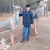 Юрий, 55, г.Чита