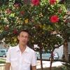 kostia, 44, г.Альмерия