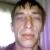 Andreii, 32, г.Новоэкономическое