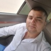 Саша, 27, г.Барнаул