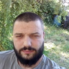 giorgi, 29, г.Strzeszyn