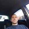 Алексей, 35, г.Уссурийск