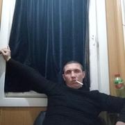 Ванёк, 28, г.Красный Яр