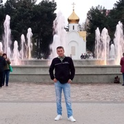 Ринат 46 Ростов-на-Дону