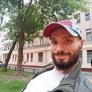 Алексей 46 лет (Дева) хочет познакомиться в Долгопрудном